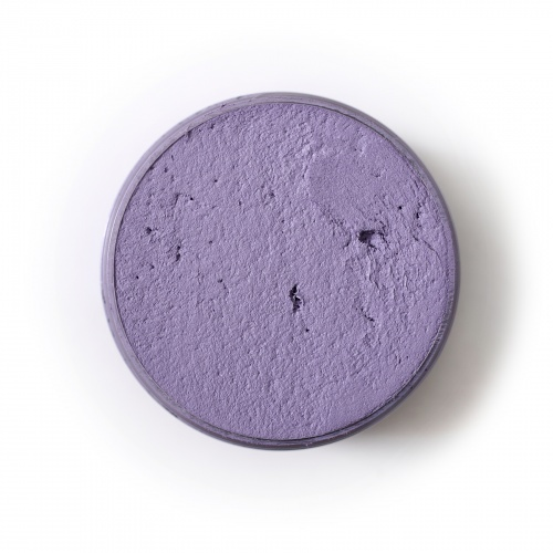Sculpture Painting Plaster*36 Violet*200g/500g 택1 * 3층 AA *