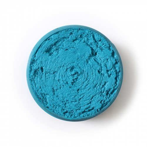 Sculpture Painting Plaster*39 Turquoise*200g/500g 택1 * 3층 AA *