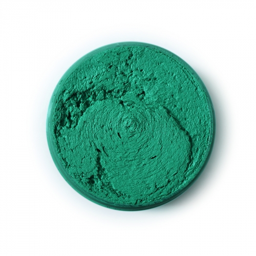 Sculpture Painting Plaster*49 Emerald*200g/500g 택1 * 3층 AA *