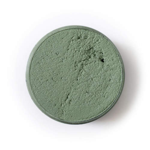 Sculpture Painting Plaster*50 Green greens*200g/500g/900g 택1 * 3층 AA *