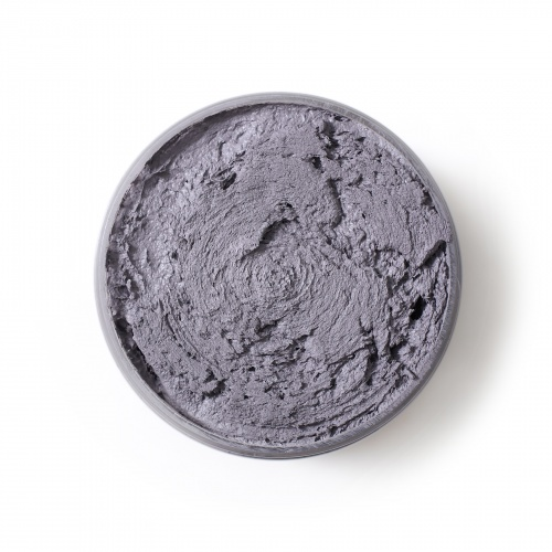 Sculpture Painting Plaster*54 Anthracite*200g/500g/900g 택1 *  3층 AA  *